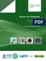 Tecnologia de Bebidas apostila.pdf