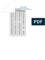 PRECIPITACIONES MINIMAS.pdf