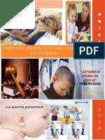 Trabajo Derecho Familia 01
