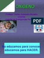 O2, N2, S, P.pdf