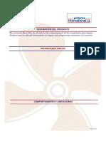 Interline 925 (1).pdf