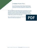 ex_aviation_test.pdf