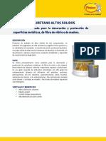 esmalte-poliuretano-altos-solidos.pdf