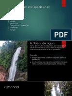 Accidentes en el curso de un rio_expo geo.pptx