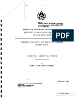 Design Guidelines for Rural Water Supply Systems.pdf