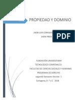 PROPIEDAD Y DOMINIO.docx