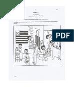 BM PENULISAN TRIAL SELANGOR 2018.pdf