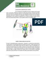 Cap_8_BLM_Imprimible.pdf