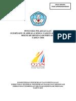 Juklak O2SN SMP  2016.pdf