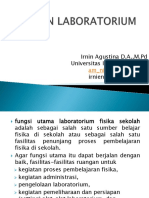 anzdoc.com_irnin-agustina-dampd-universitas-indraprasta-pgri-.pdf