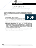 DIBUJO PARA DISEÑO DE INGENIERIA II_PA3.docx