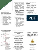 PAMPLET_TUKAR_SYARAT_-_update.pdf