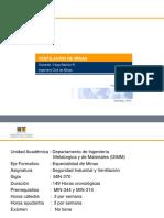 Asignatura Seguridad Industrial y Ventilación-1