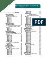 Ley Organica del poder legislativo del EQRoo.pdf