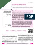 computerized nursing documentation.pdf