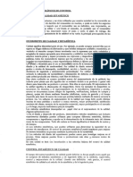 apuntes_GC.pdf