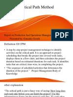 Critical-Path-Method.pptx