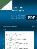 EMGT50111thweek.ppt