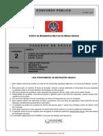 Caderno 2 - Cfsd_especialistas