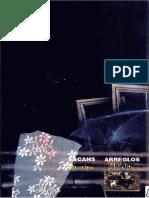 Batman - Arkham Asylum.pdf