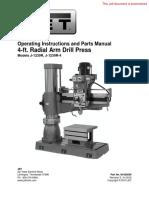 radial drilling.pdf
