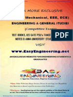 Made Easy Electrical Machines - By EasyEngineering.net.pdf