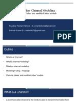 Jakes-Simulation.pdf