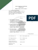 verdict.pdf