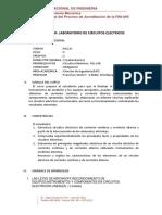 ML121-Silabo.pdf