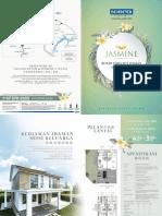 Brochure Jasmine
