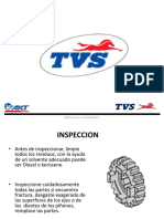 Verificacion Motor