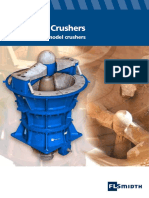 FLS_GyratoryCrusher_brochure_2015email.pdf