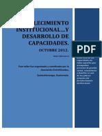 Fortalecimiento Institucional - pt 1.pdf
