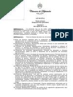 LP-872-J-2014