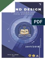 GRAND DESIGN KADERISASI FKIA FK UNSRI.pdf