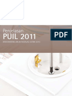 Buku PUIL.pdf