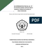 255055516-ASUHAN-KEPERAWATAN-PADA-By-Ny-R-DENGAN-DIAGNOSA-MEDIS-ASFIKSIA-BERAT.docx