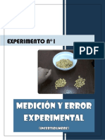 EXPERIMENTO 1.docx