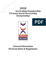 ICU_WCC_Rules_2018.pdf