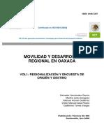 Para 8 regiones-pt305.pdf