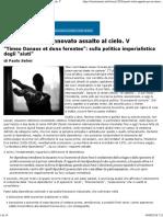 Paolo Selmi_ Appunti per un rinnovato assalto al cielo. V.pdf