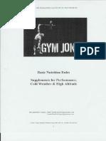 86517297-GJ-Nutrition.pdf