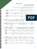 Dwells-God-Aquino.pdf
