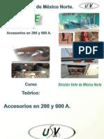 ACCESORIOS ELECTRICOS SUBTERRANEOS EN 200 Y 600 A.pdf