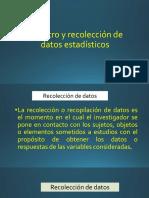 3-Reg y recol datos (1).pptx