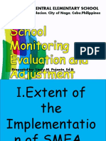 smeapresentation-sept-160929183124.pdf