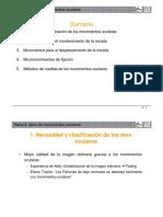 Tema_4 OCW.pdf