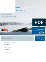 petrochemical_furnaces.pdf