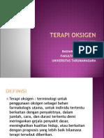 Slide+terapi+oksigen