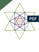 star guru.pdf